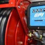 Fuel Meters Save Your Business Money