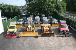 Read more about the article Feedback – Snow Plow Fleet Vehicle Fueling